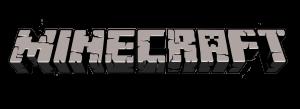 1328800264_minecraft-logo