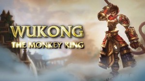 eGs1Zm5lMTI=_o_league-of-legends---wukong-champion-spotlight