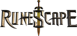 The Runescape Logo
